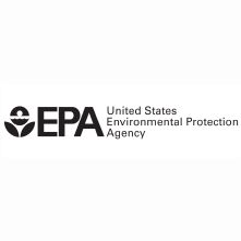 United State Environmental Protection Agency Logo