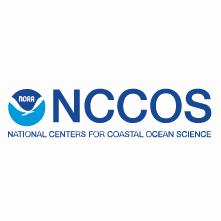NCCOS Logo