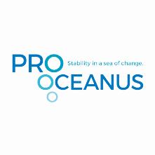 Pro-Oceanus Systems Logo