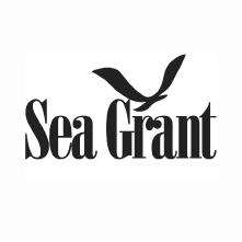 NOAA National Sea Grant College Program