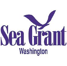 Sea Grant Washington Logo