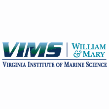 William and Mary's VIMS