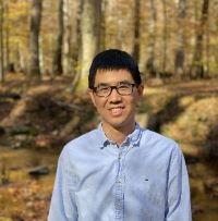 Qian Zhang Photo