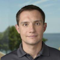 Vyacheslav Lyubchich Photo