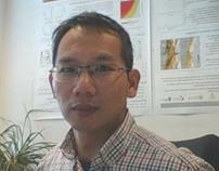 Wenyan Zhang